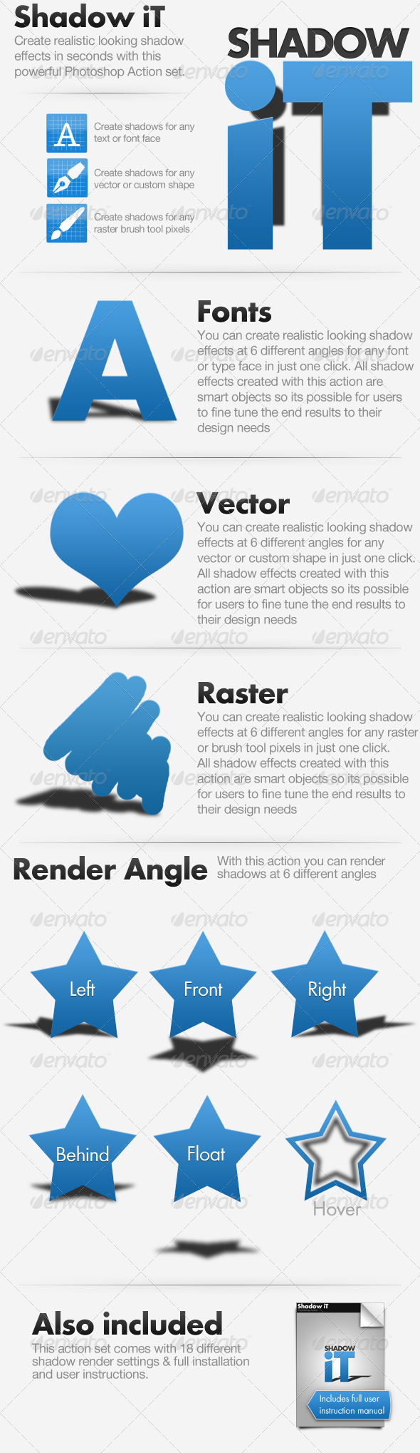 ���� �������� ���������� �������� GraphicRiver preview.jpg