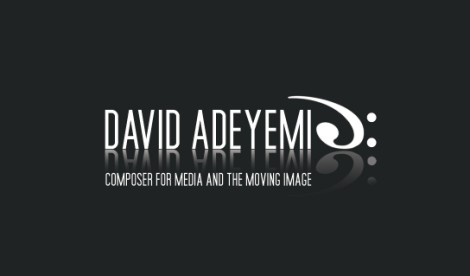DavidAdeyemi