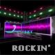 ROCKIN'