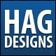 hagdesigns