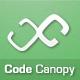 CodeCanopy