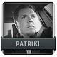 PatrikL