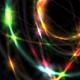 Sparking Arabesque - Full HD Loop - Pack 2 - 301