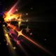 Sparking Arabesque - Full HD Loop - Pack 2 - 230