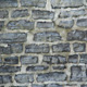  STONE WALL 3