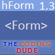 Thecodingdude