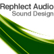 RephlectAudio
