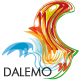 dalemo