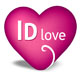 indesignlove