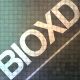 BioXD