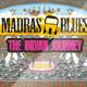 madrasblues