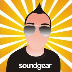 soundgear