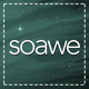 Soawe