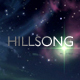 Hillsong