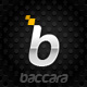 baccara