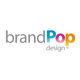 brandpopdesign