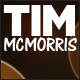 timmcmorris