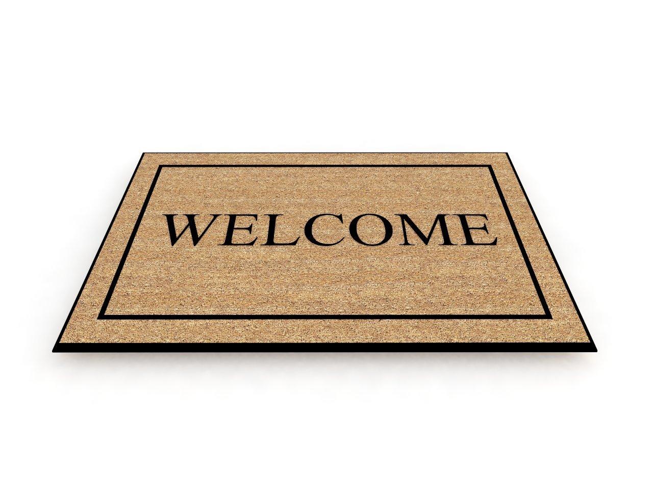 a692d65c6 Asda DoormatForest Animals Runner Doormat Set Home Garden George #952