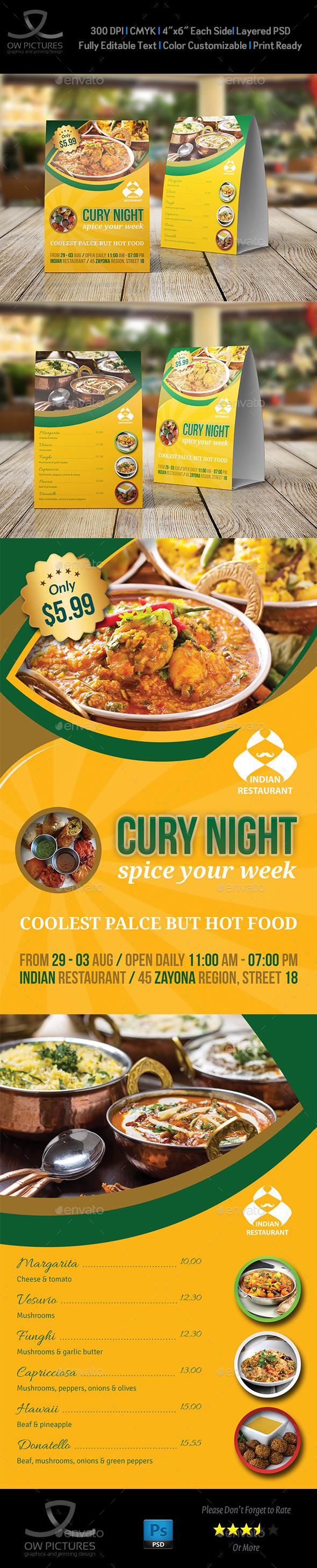 DUM Biryani House  An Indian restaurant in the heart of Soho