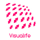 visualife