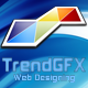 trendgfx
