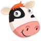 Designercow