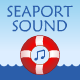 SeaportSound