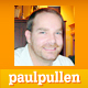 paulpullen