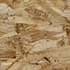 WOOD 4 (RECYCLED WOOD)