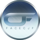 facecjf