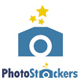 Photostockers