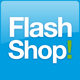 FlashShop V.1.0 - FlashDen Item for Sale