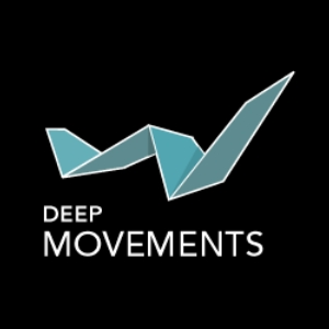 Deep_Movements