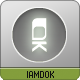 iamdok