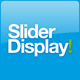 SliderDisplay V.1.0 - FlashDen Item for Sale
