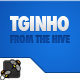 tginho