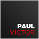 PaulVictor
