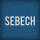 sebech