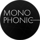 monophonicspace