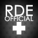 RDE_OFFICIAL