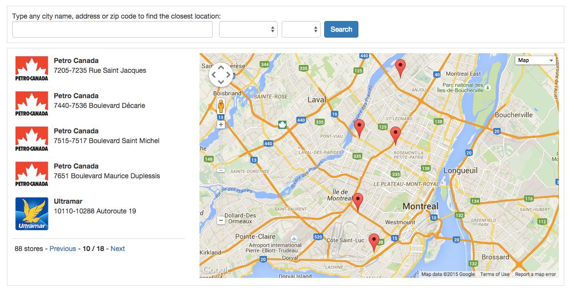 Pcfinancial 401k online stores location