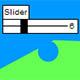 Slider.as