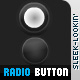AS3 Radio button