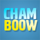 Chamboow