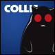 collis