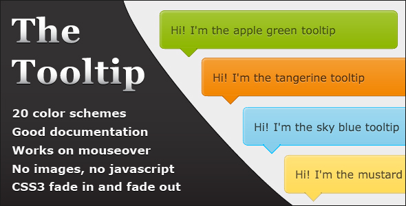 banner background templates. Background Template HTML 0
