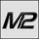 m2Designs