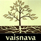 vaisnava