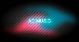 This is a collection of really creative and modern advertising songs.
