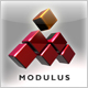 Modulus